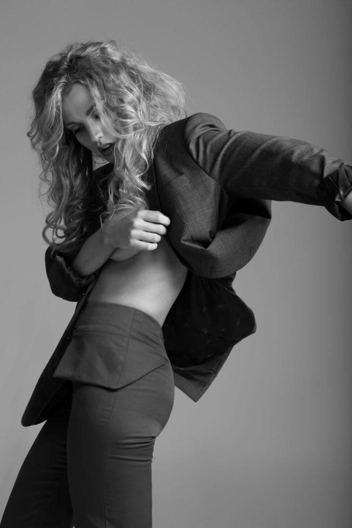 Fashion photographer | Advertising photographer | Commercial photographer
