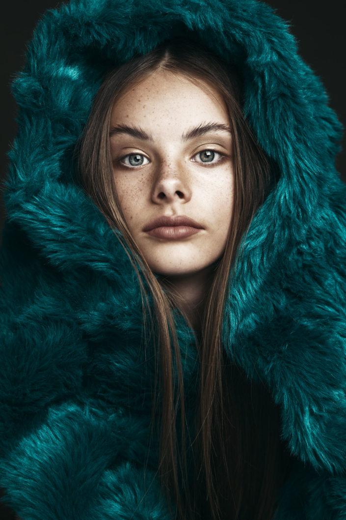 Fashion photographer   Advertising photographer   Commercial photographer