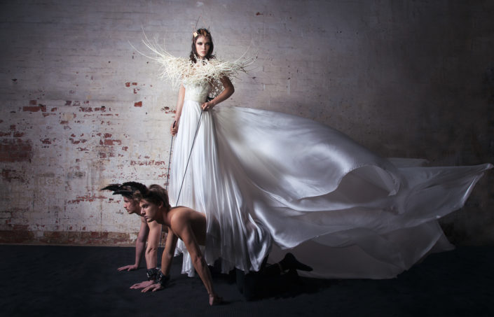 Fine Art Photography | Fashion Photography | Advertising Photography | Commercial Photography